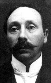 1899, Simeon Moss